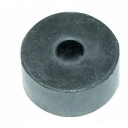 Podkładka gumowa pod chłodnice Aixam