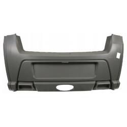 Bumper rear JDM Roxy