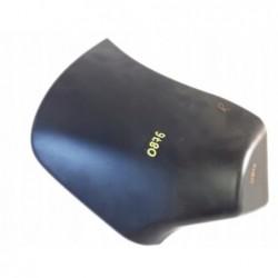 Right rear bumper cap Aixam Crossover 2010-2013