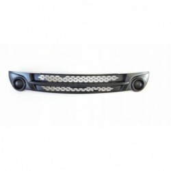 GRILLE BUMPER DUMMY GRILL MICROCAR MGO M.GO