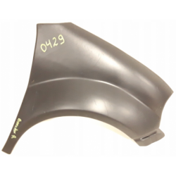 Front right fender Chatenet Barooder CH22