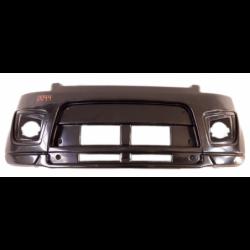 Front bumper front Ligier IXO 1