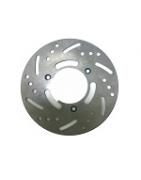 Rear break disc