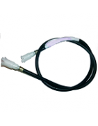 Counter cable